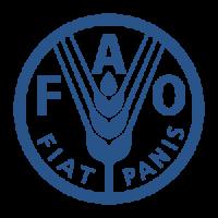 fao-logo-vector-01-200x200